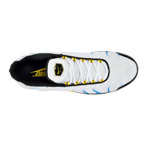 watch f18ca 7a315 Nike Air Max Plus - Paradise   Sole Collector