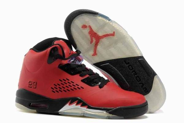 ba89ce2a859 10 Of The Craziest Fake Air Jordans | Sole Collector