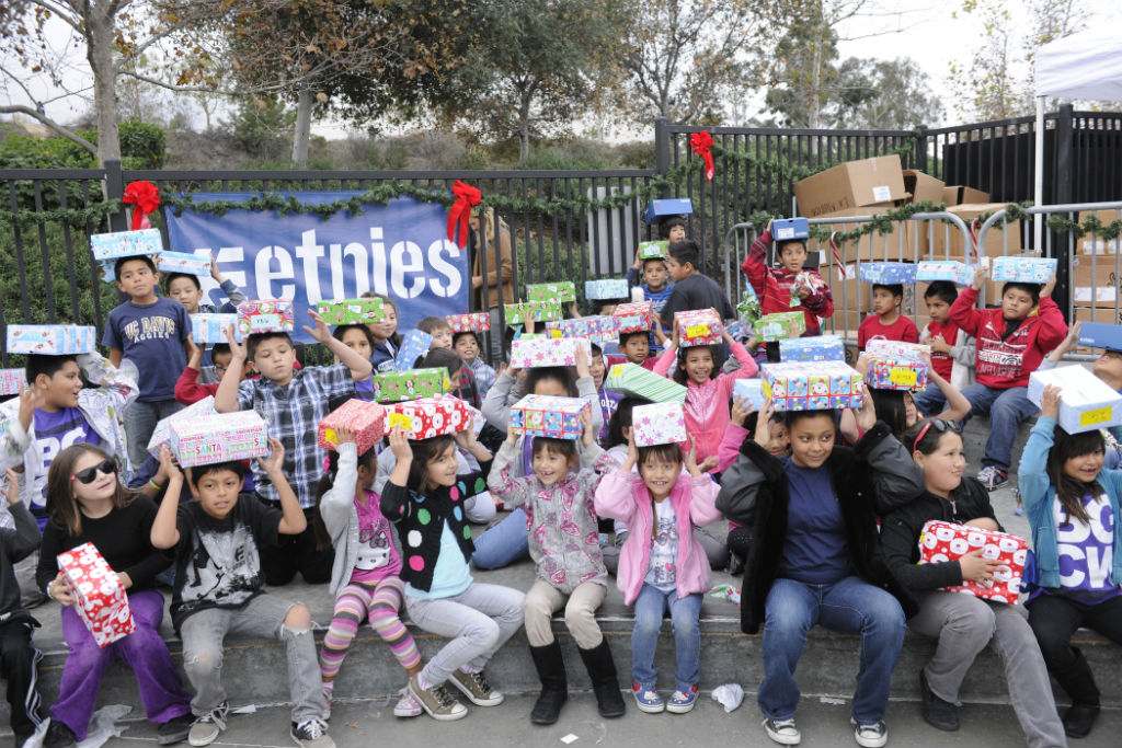 etnies Holiday Festival 2012 (11)