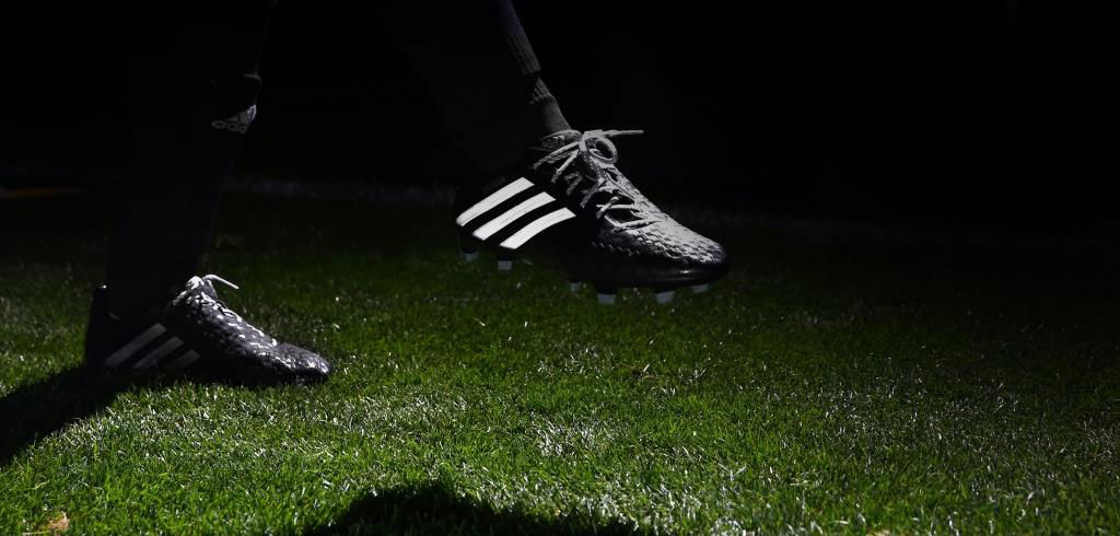 adidas Soccer Enlightened Pack (4)