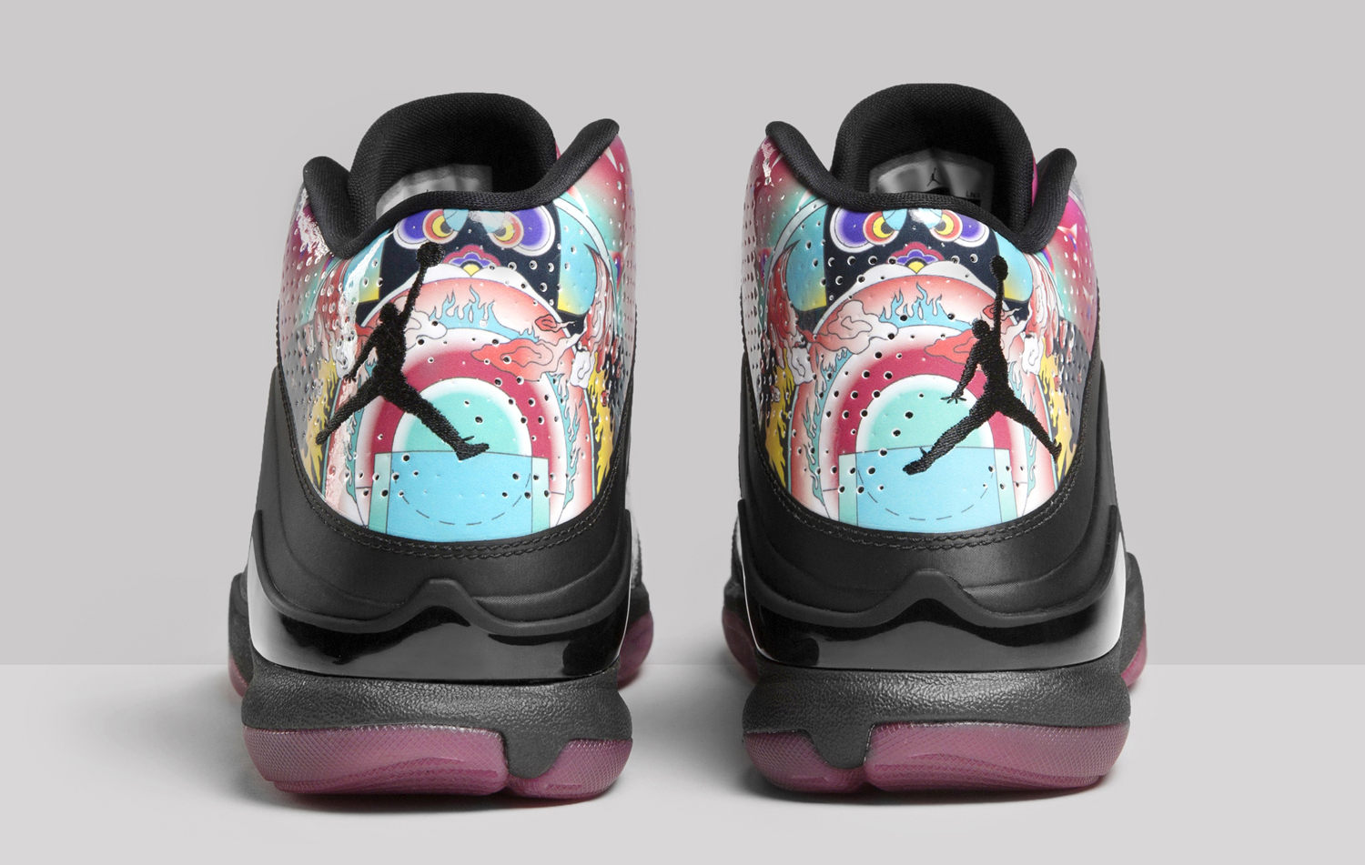 3b16e9c215d3b These Air Jordans Are Inspired by Chinese Kites