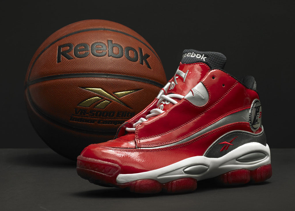 Reebok Answer 1 All-Star Release Reminder (3)