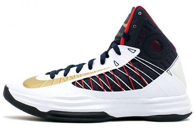separation shoes 3d834 b33d8 Nike Lunar Hyperdunk Gold Medal 524934-107. Tags. ○ Nike LeBron 10