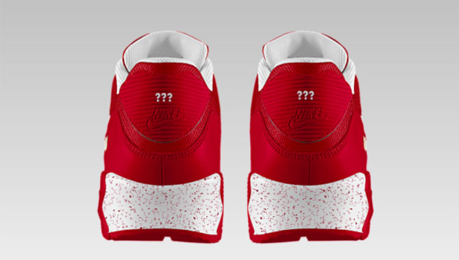 10 NIKEiDs That You Can Surprisingly Get Away With Making