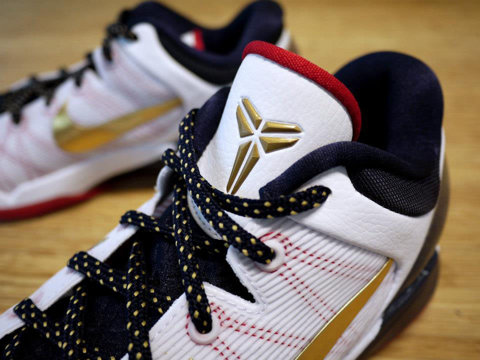 new style 46b17 b3ad7 authentic nike zoom kobe online shop basketzone 8a6c6 77467  discount code  for nike kobe vii gold medal olympics usa 488371 104 6 bac55 936d1