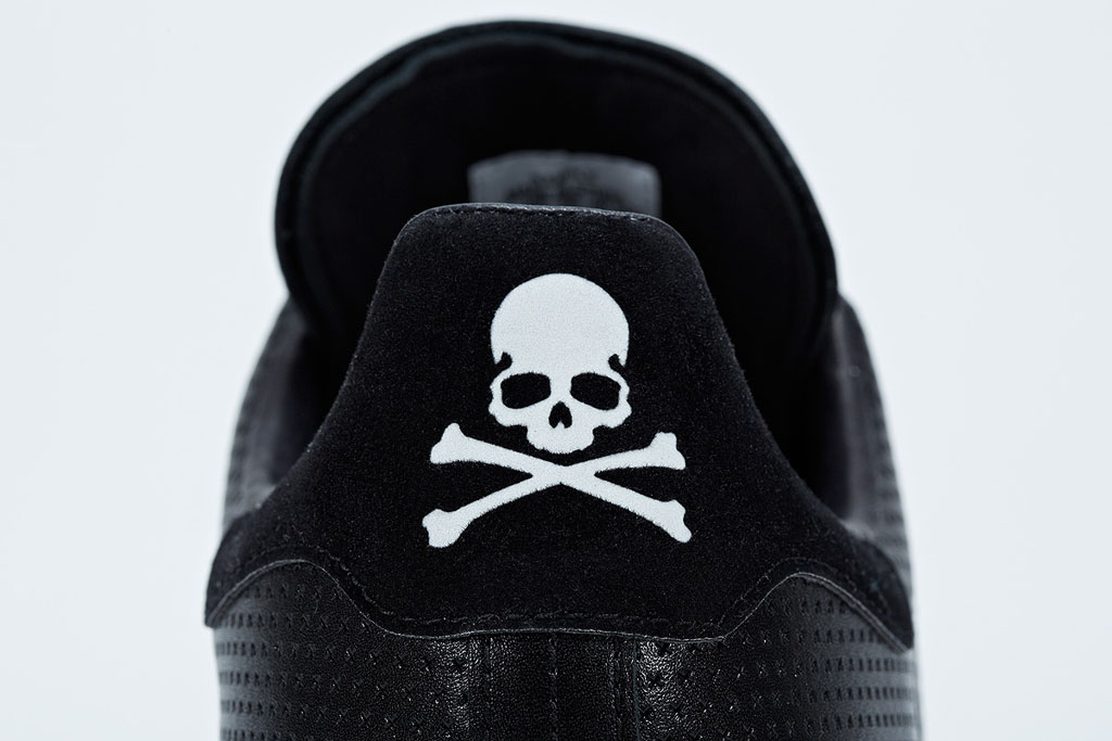 mastermind x adidas Originals Consortium Stan Smith (4)