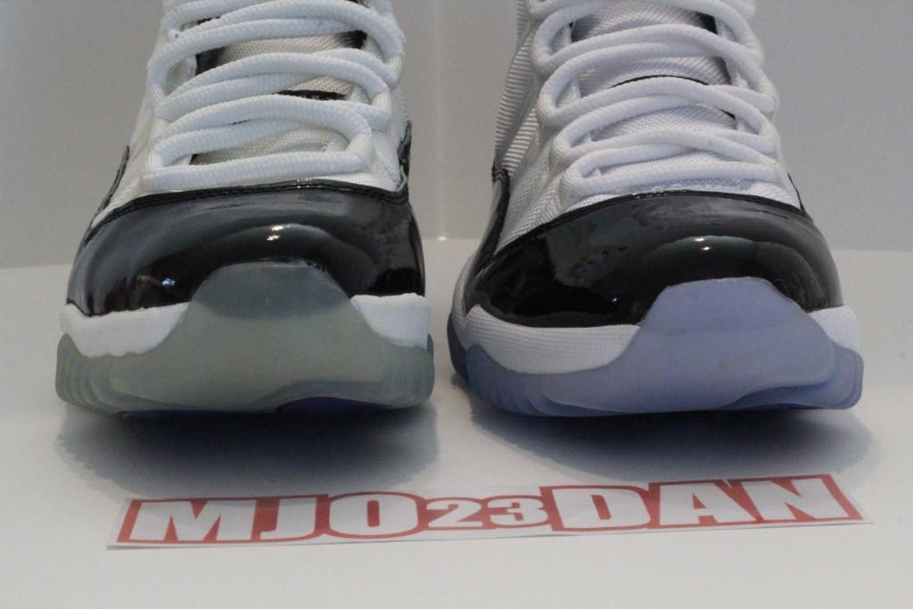 a02996058af Air Jordan XI