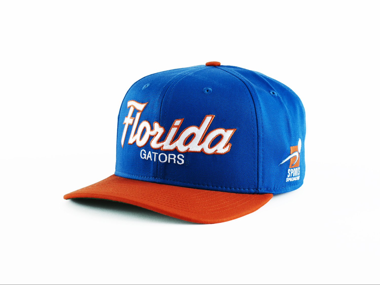 9c53cdd8a7010 ... latest Sports Specialties collection of caps includes retro inspired  snapbacks for UCONN