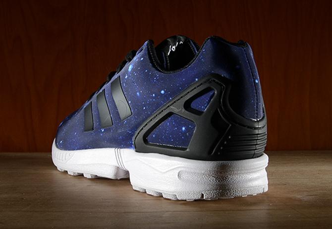 adidas zx flux latest