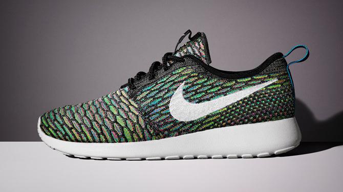 SAST barato Nike Roshe Ejecutar Flyknit Multicolor Chaqueta Para Hombre Aberdeen wa8UFpod