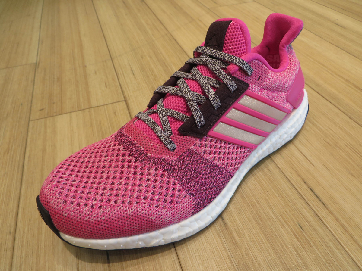Womens Ultaboost Adidas Shoes