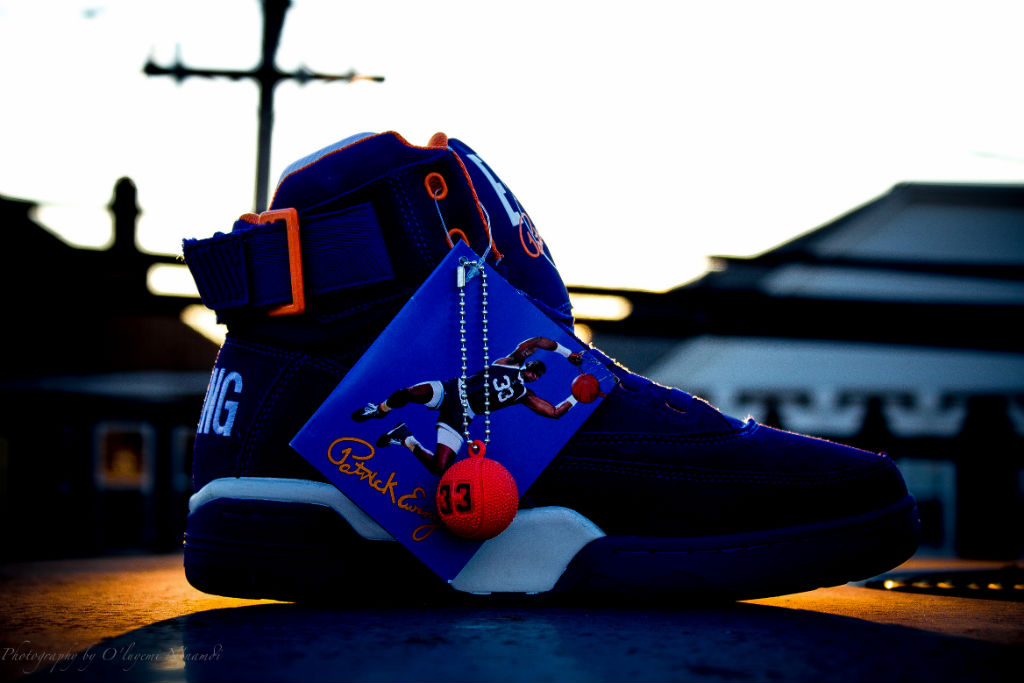 Ewing Athletics 33 Hi Royal Release Reminder (4)