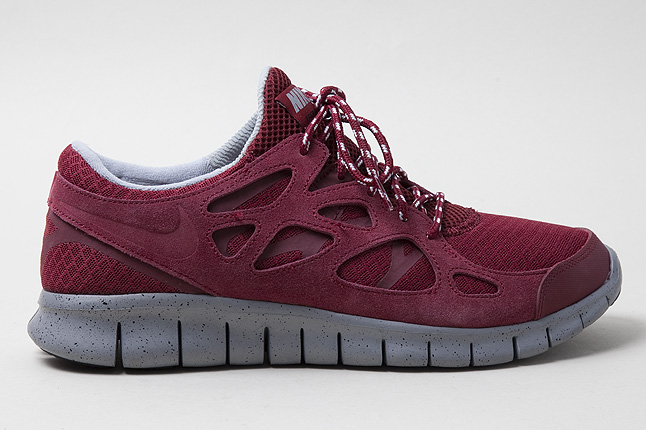the best attitude outlet online hot sale online Nike Free Run+ 2 - New Colorways | Sole Collector