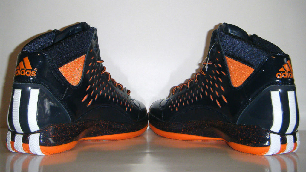 adidas Rose 3 Chicago Bears G59249 (12)