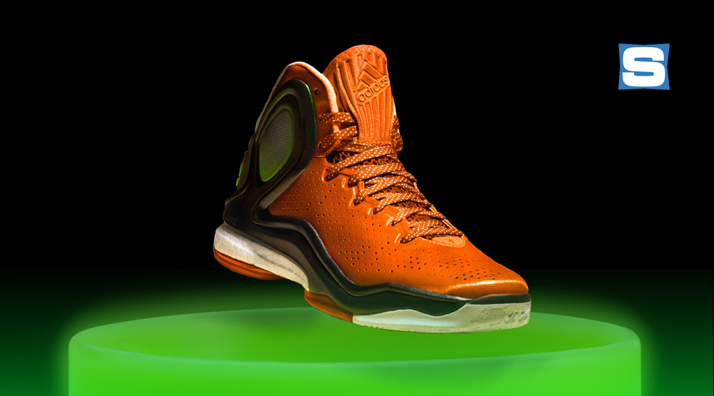 san francisco 02d1e 4f0fc Imagining Halloween PEs of 10 Signature Sneakers  Sole Colle