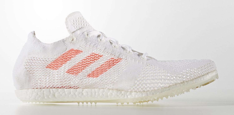 Adidas Adizero Prime Avanti Boost | Sole Collector