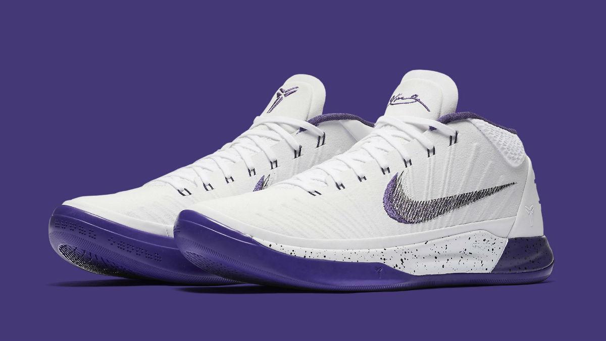 75bb06938b61 A Popular Nike Kobe Colorway Is Coming Back