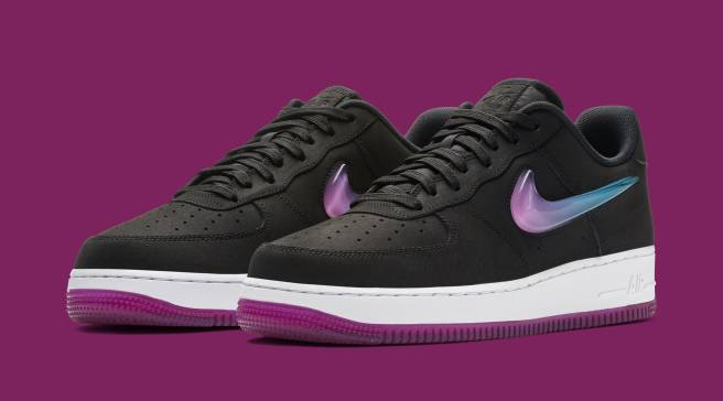 Force Collector 1Sole 1Sole Collector Air Air Force Nike Nike Nike Air Force 1Sole Fl1JcK3T
