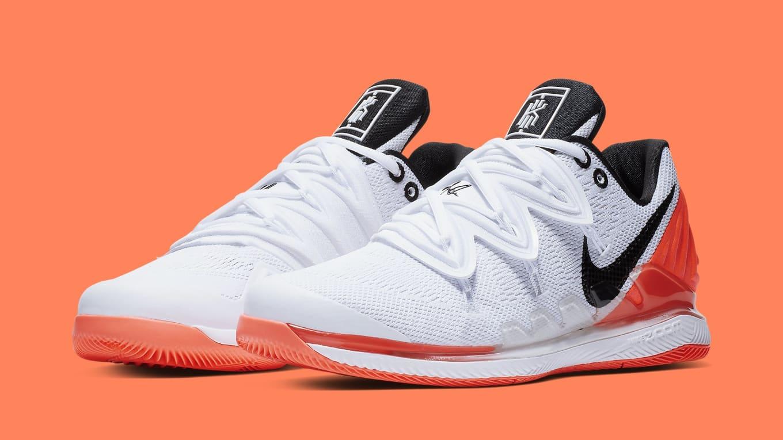 Nick X Kyrgios 100 5' 'kyrie Bq5952 Nikecourt Kyrie Irving Vapor U4wxnZqq5E