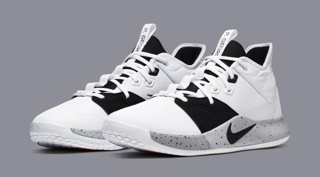 Sims Shoes Puma 4 Flash E9ihd2yew Ccventes YWH29EDI