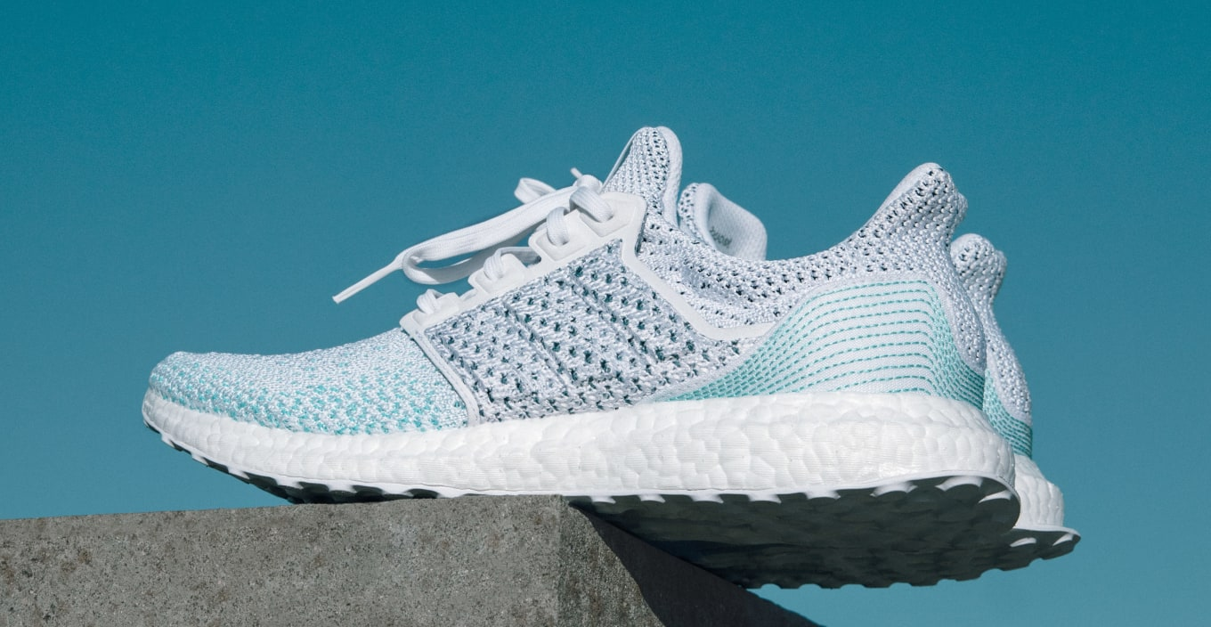 Parley Adidas Up This To1 Will SummerSole Million Donate WD2YeEIH9