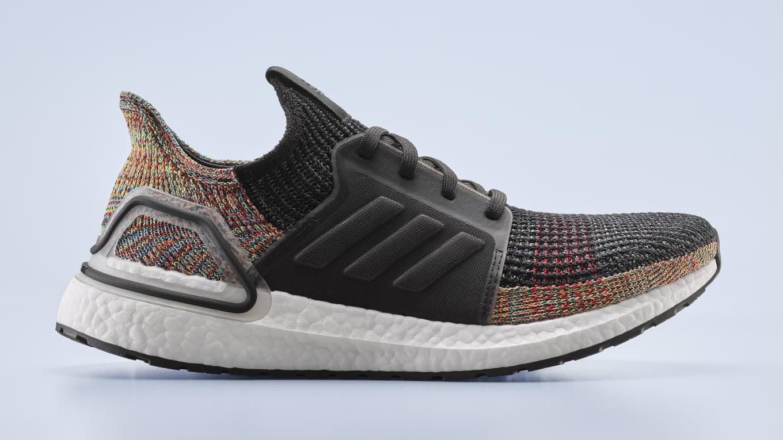 Collector Ultraboost Adidas Releasedatum Sole 19 'dark Pixel' zWYq8R