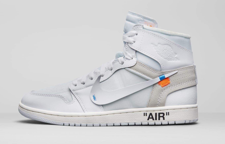 Collector Jordan Release Date Sole Aq0818 White Air 100 1 Off q16vB