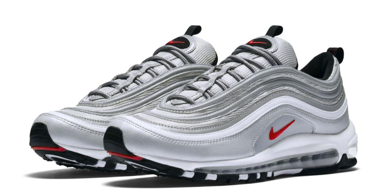 juoksukengät Champs Nike Champs Nike qtzTa5wgq 5cdb48412bde
