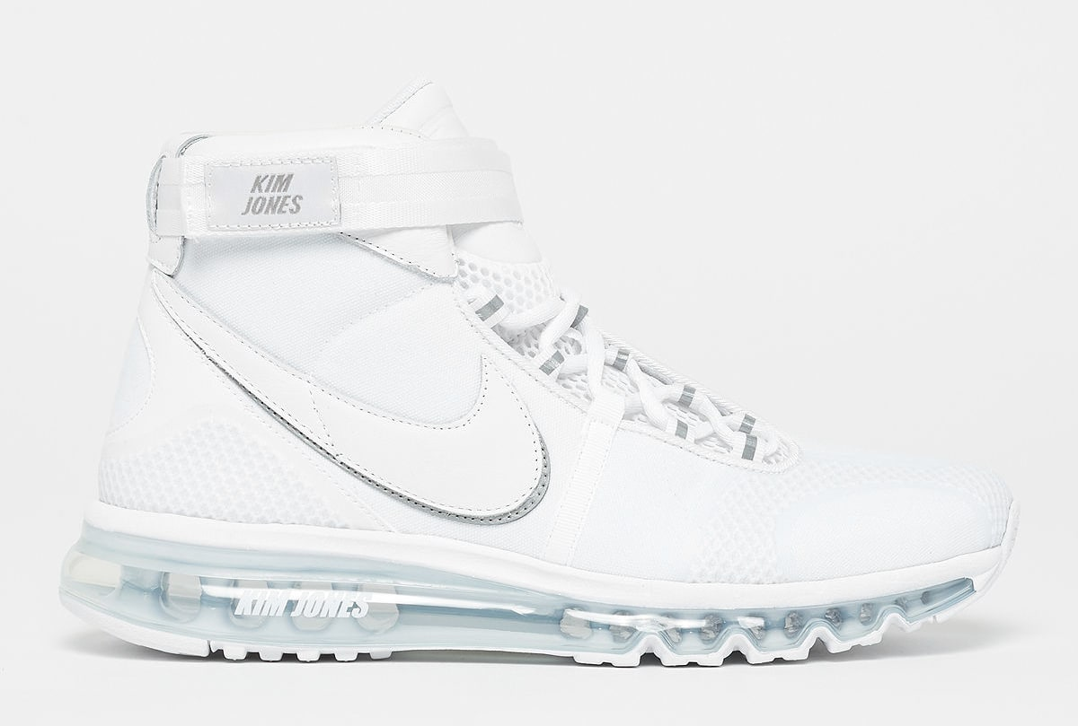 free shipping sneakernews Nike Air Max 360 Kim Jones sneakers outlet lowest price purchase sale with credit card wsIFT8Y80
