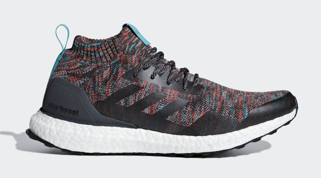 Two More  Multicolor  Adidas Ultra Boost Mids Are Dropping Next Month 6f1f3d064