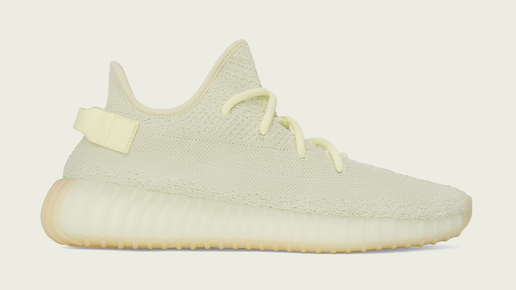 fad562ecec8a9 Adidas Yeezy Boost 350 V2  Butter  F36980 January 2018 Release Date ...