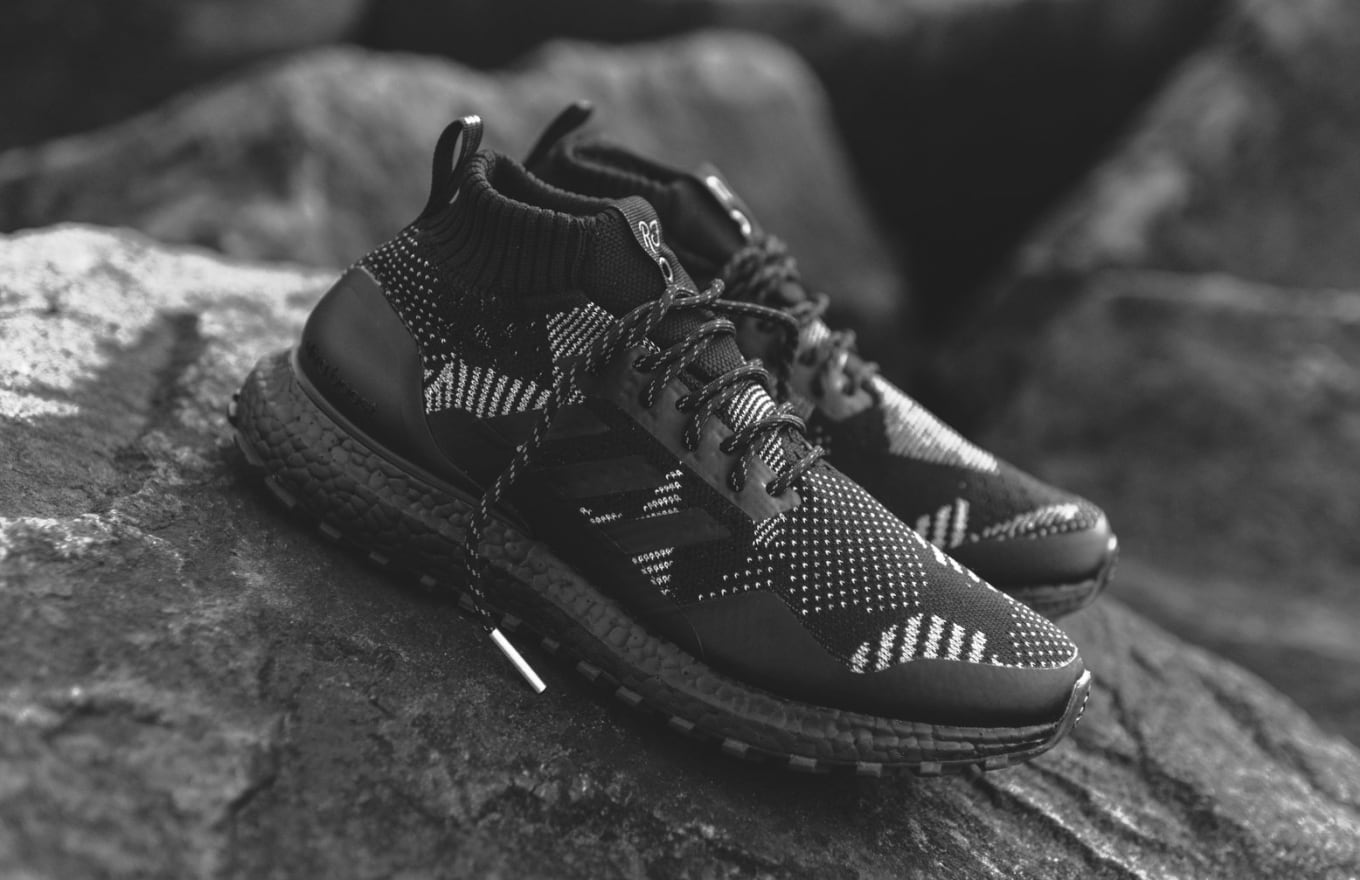 095af87a7dda9 Adidas EQT Black Friday Pack - Release Roundup  The Sneakers You ...