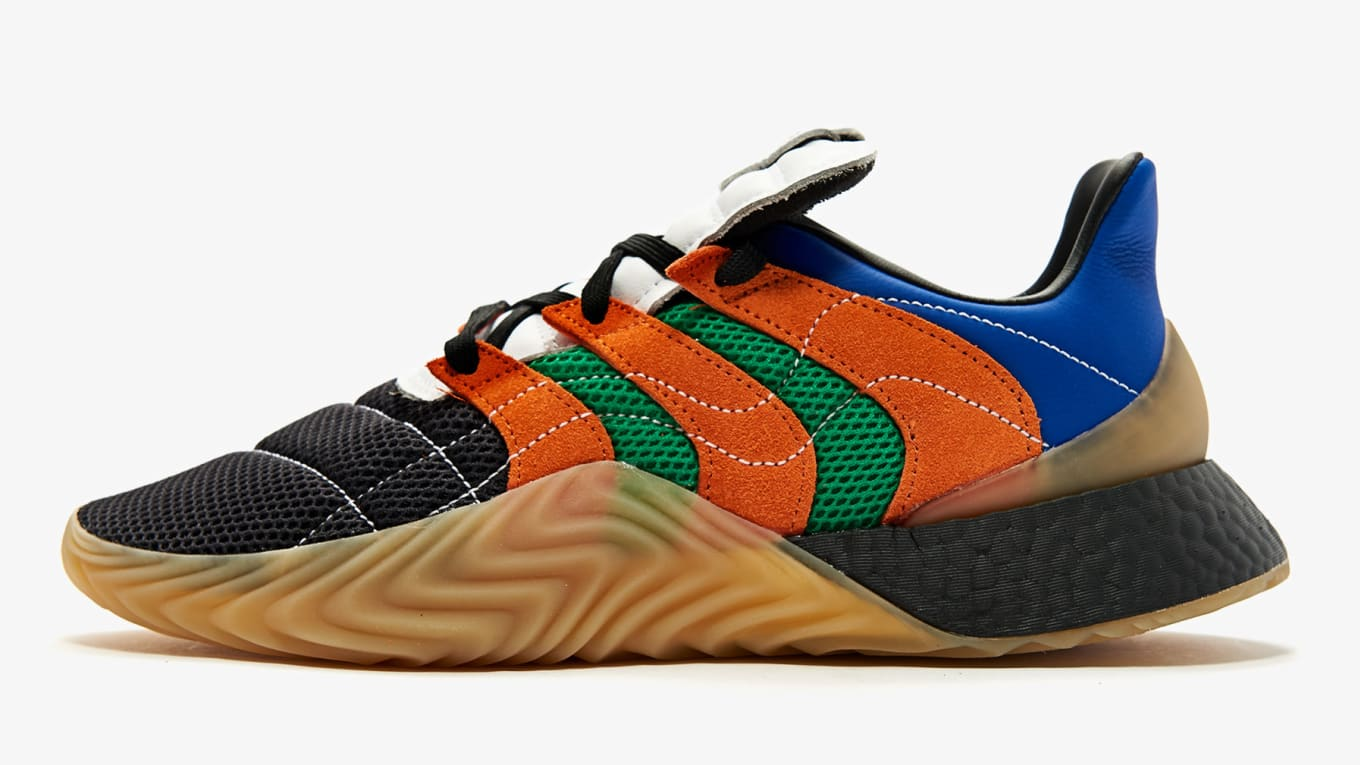 new products 6df1c 3f561 May 9, 2019. Adidas Sobakov