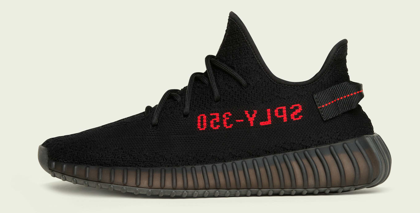 959c0d676 adidas Yeezy Boost 350 V2