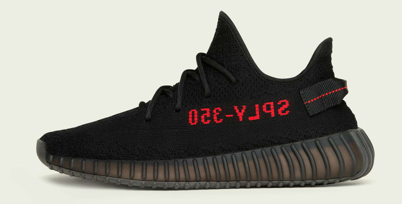 yeezy boost for sale adidas yeezy boost 350 v2 bred
