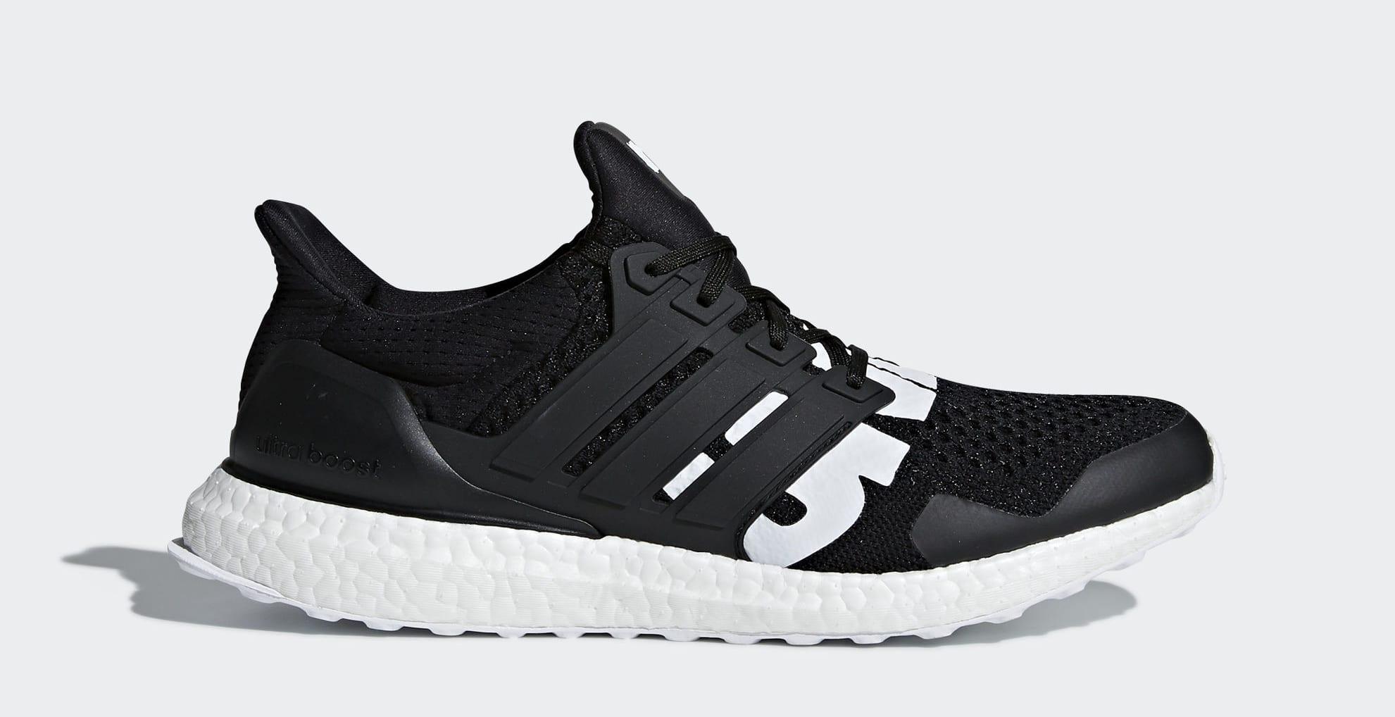 54cc448828519 low price adidas ultra boost sizing reddit da355 8131b