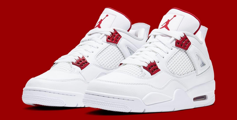 jordan white shoes cheap online