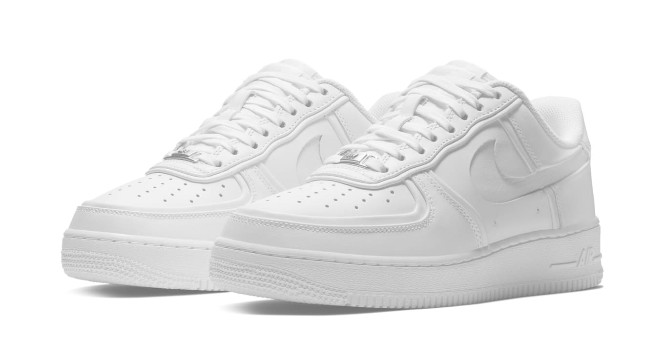 separation shoes c2692 3d103 Nike Air Force 1 Low
