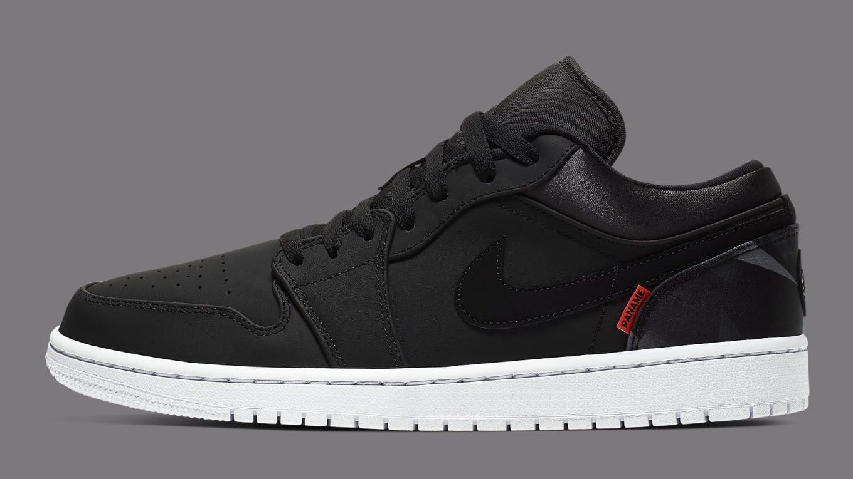 online store a0da3 1c11c Sneaker Release Guide 8/20/19 | Sole Collector