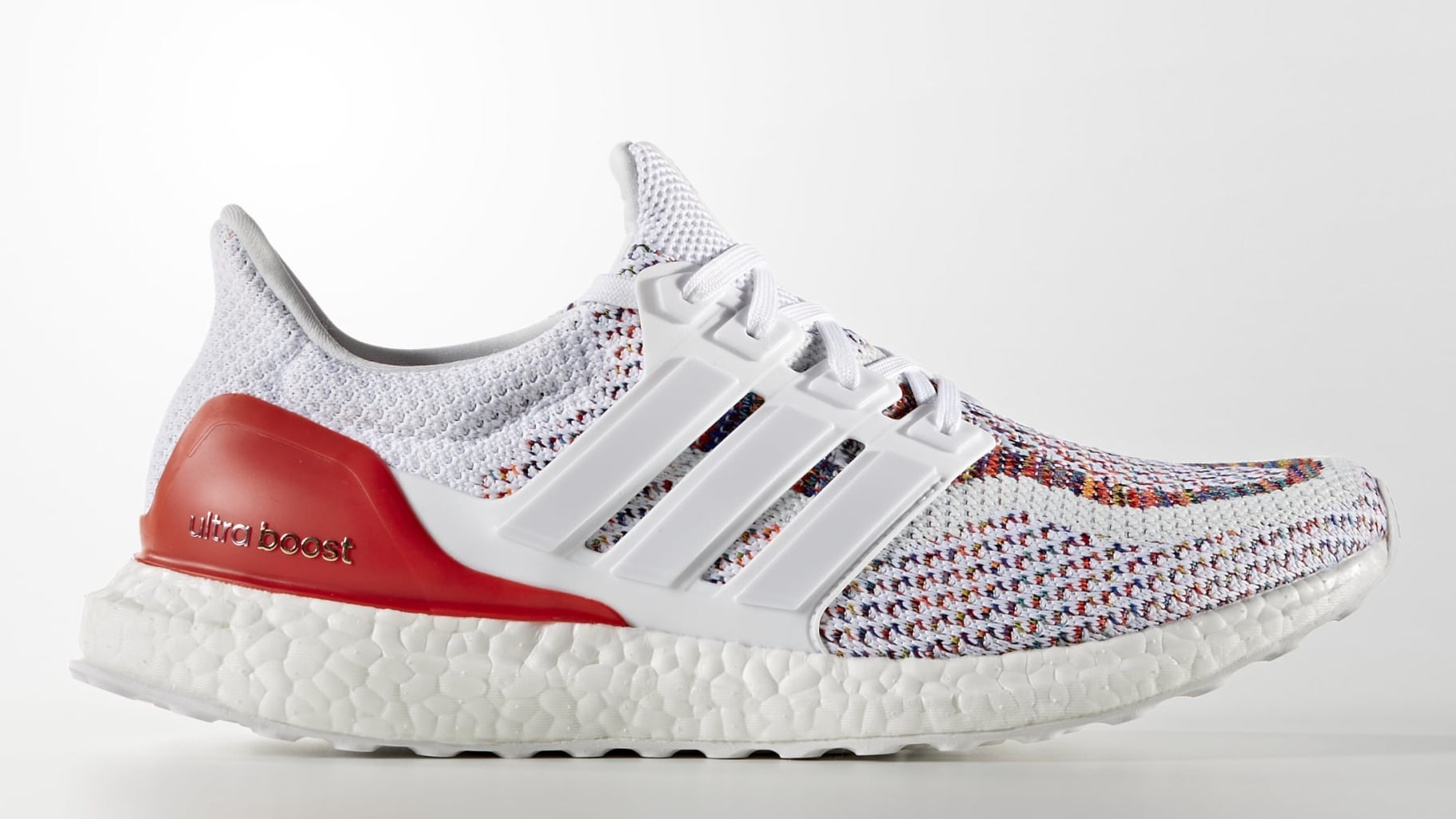 63f5cae94b30a ... triple whiterunning white ftwr white cheap 524fe 3622f  promo code for  another multicolor adidas ultra boost is returning 6099f 32e0b