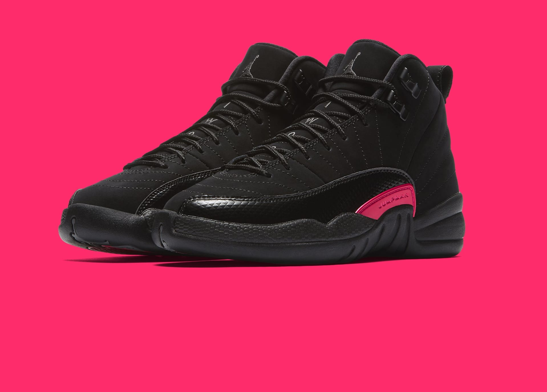 cab2f15bd6f7 get air jordan 11 retro gs gamma blue b653d 6d6ec  wholesale girls colorway  in time for the back to school season. c4ceb 87d28