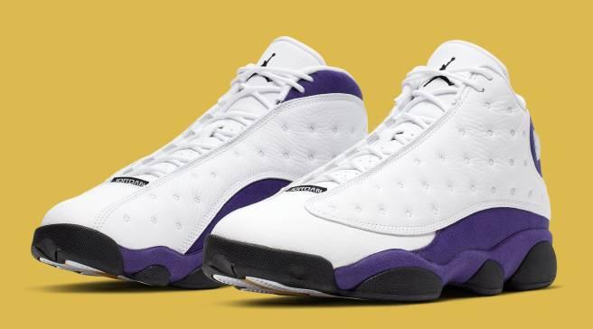 45c029c8eea1d Sole Collector | Sneaker News, Release Dates & Marketplace