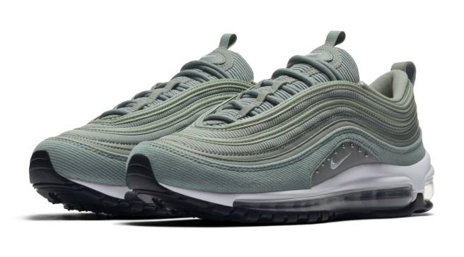 sean wotherspoon air max 97 release date