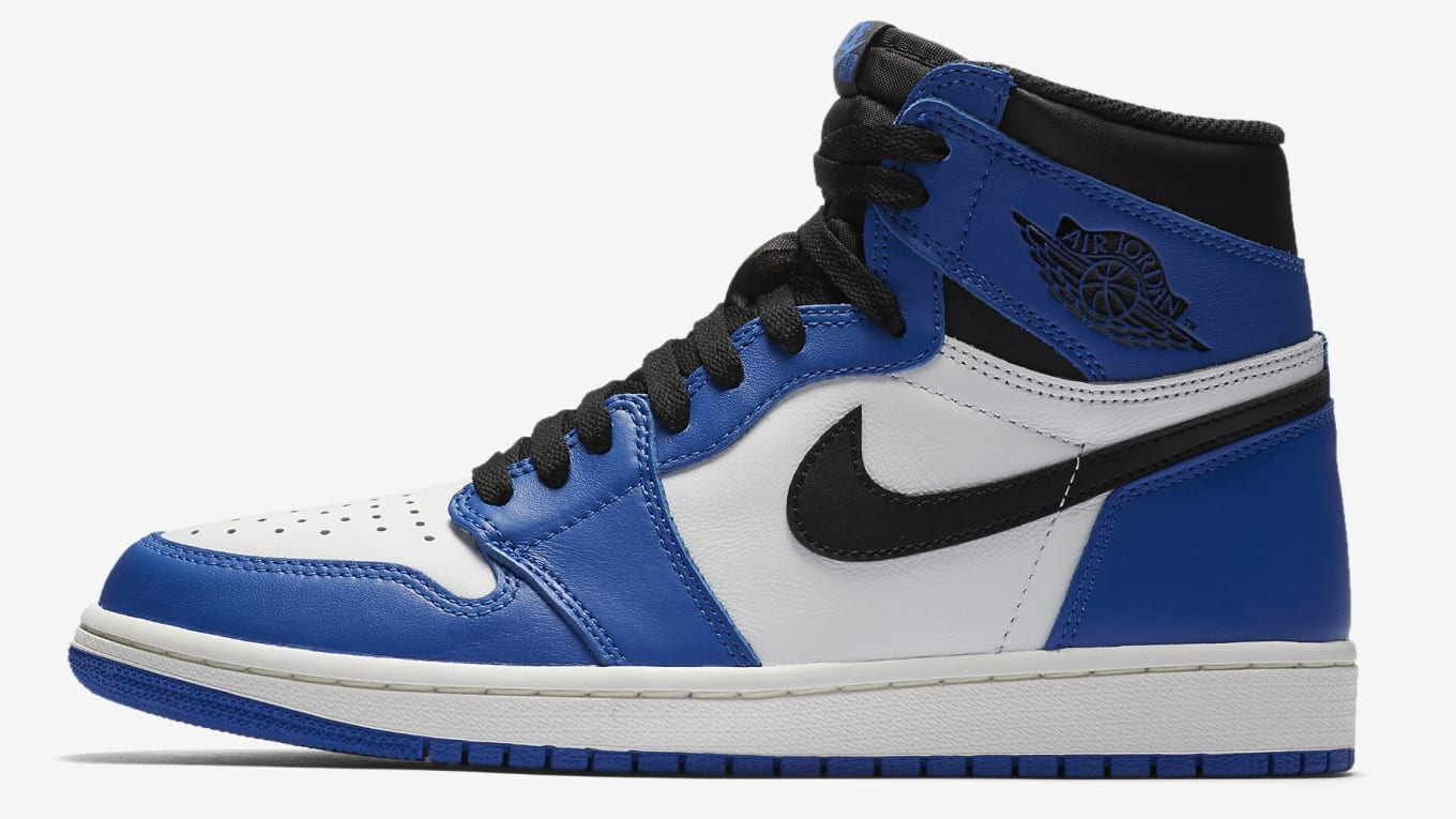 0b93c8e1f95364 Release Date Roundup  The Sneakers You Need to Check Out this ...