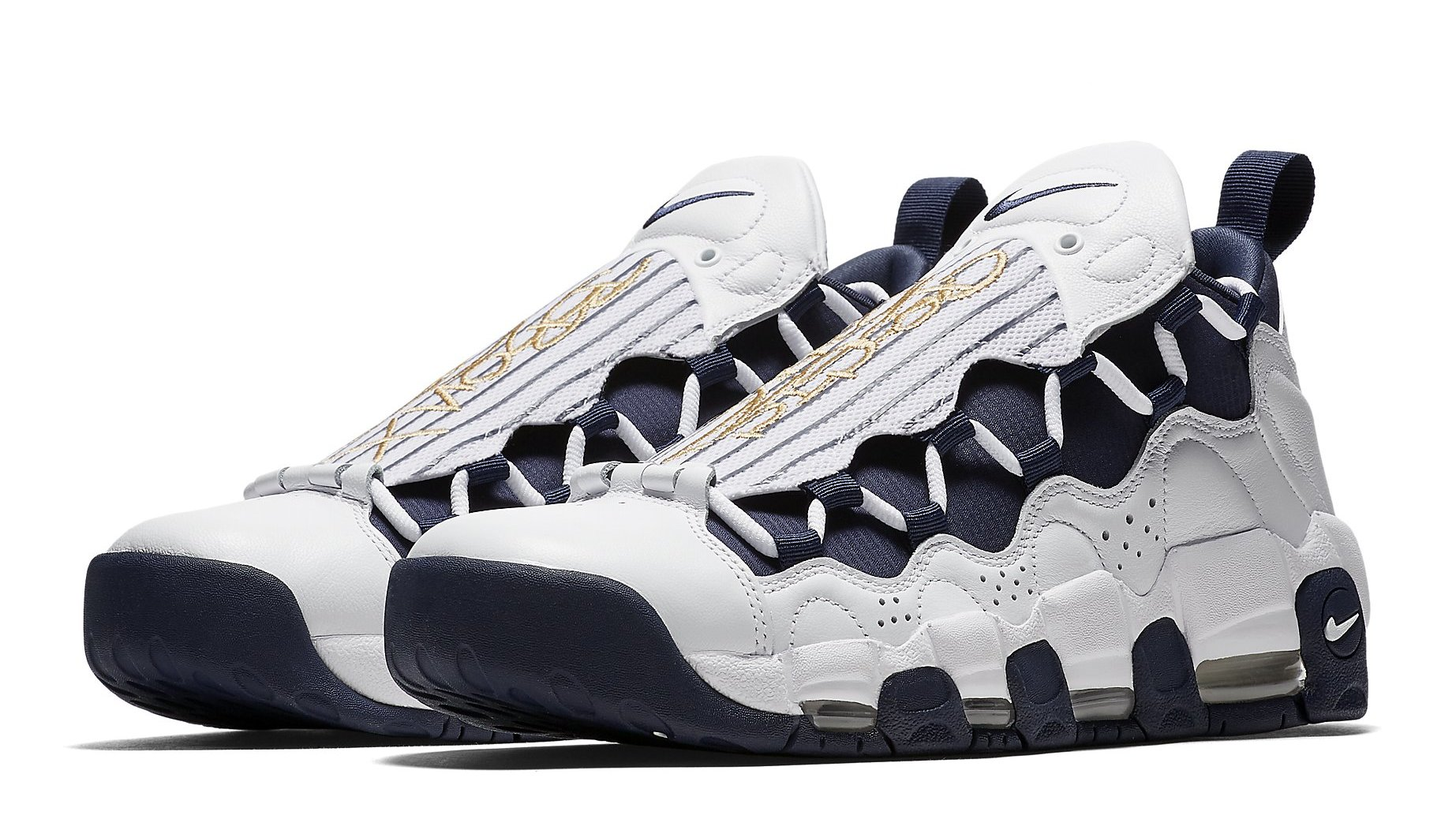 42534619f415 ... italy nike gives new york boroughs more money 4861d 5e65f