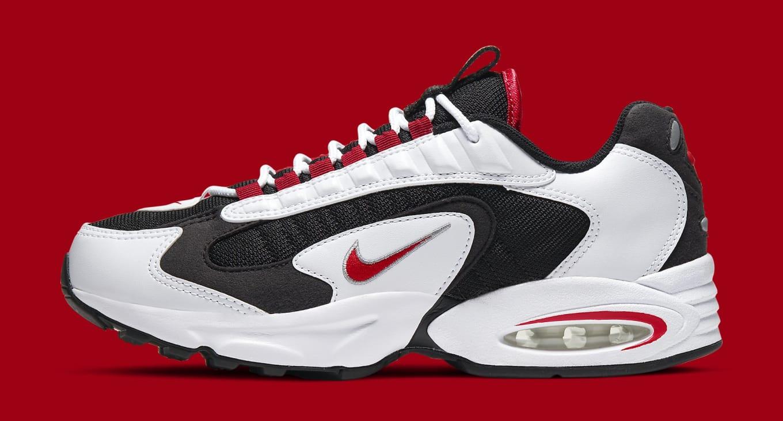 Nike Air Max 97 AOP Black Tiger Camo Capital Kicks