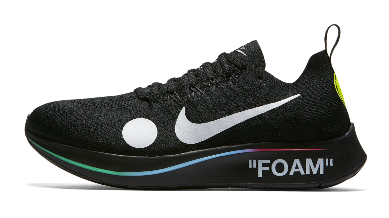 7846dabbf06b52 Virgil Abloh Off White Nike Jordan Price Guide