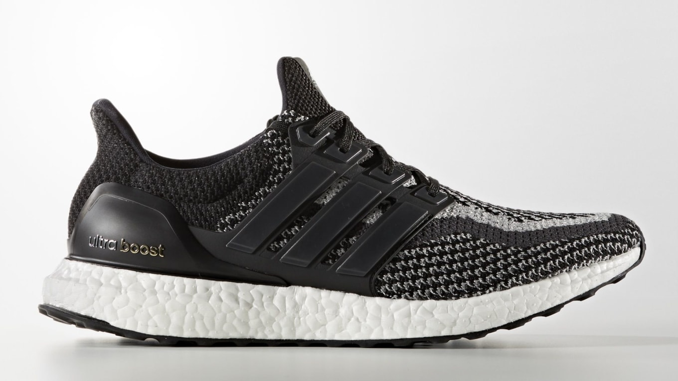 e2fabf8ce8f Adidas Is Bringing Back the  Reflective  Ultra Boost 2.0