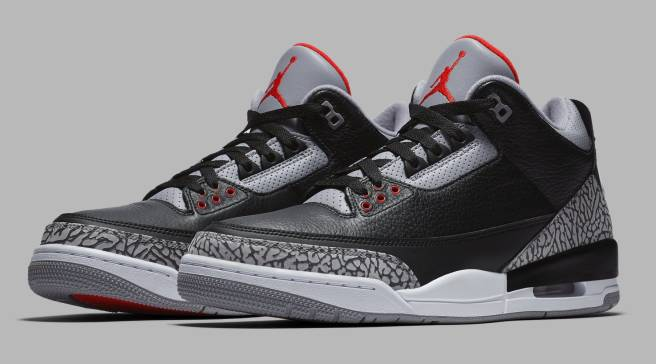 3ee2f137c663 Champs Sports Is Restocking Several Air Jordan Retros Today