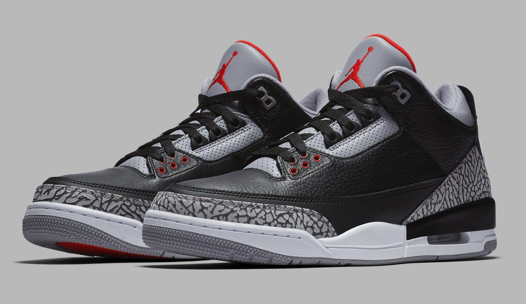 2d29f068a Champs Sports Is Restocking Air Jordan Retros Today